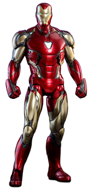 Armure Iron Man Mark LXXXV Terre 199999 Illustration.png