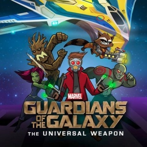 Affiche-jeuvideo-marvel-guardians-of-the-galaxy-the-universal-weapon.jpg