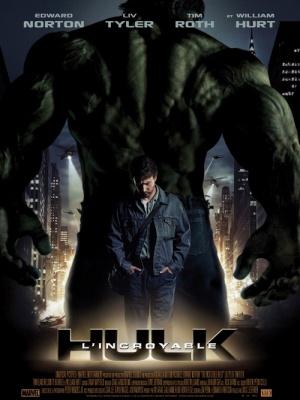 300px-Affiche-film-l-incroyable-hulk.jpg (300×400)