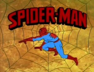 Illustration serie spider-man-1981.jpg