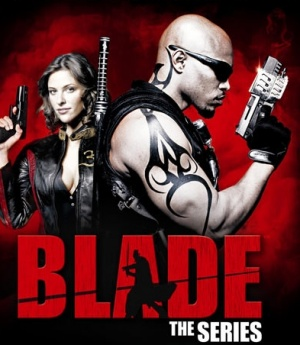 Illustration serie blade.jpg