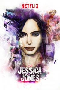 Jessica Jones Saison 1-Illustration.jpg