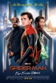 Affiche Spider-Man far from home.jpg