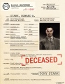 Howard Stark SHIELD Dossier.jpg