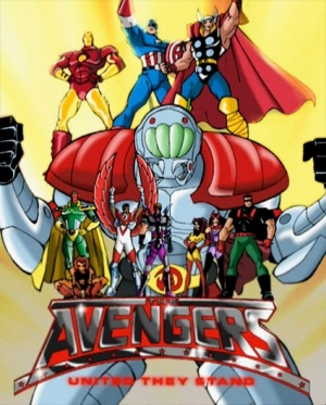 Affiche-serie-avengers-united-they-stand.jpg