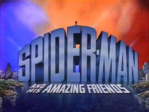 Logo serie spider-man-and-his-amazing-friends.jpg